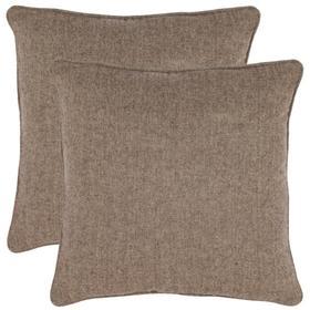 Max Pillow - Grey