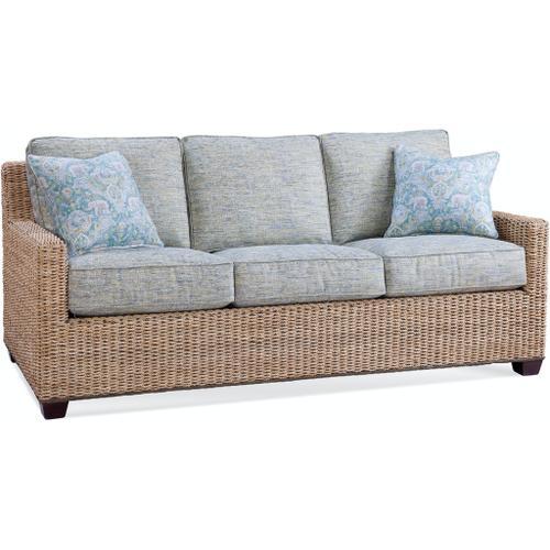 Braxton Culler Inc - Monterey Sofa