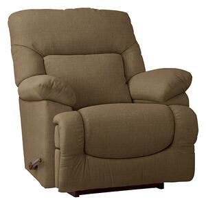 Asher Reclina-Glider® Swivel Recliner