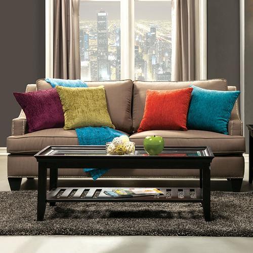 Furniture of America - Tropika Sofa