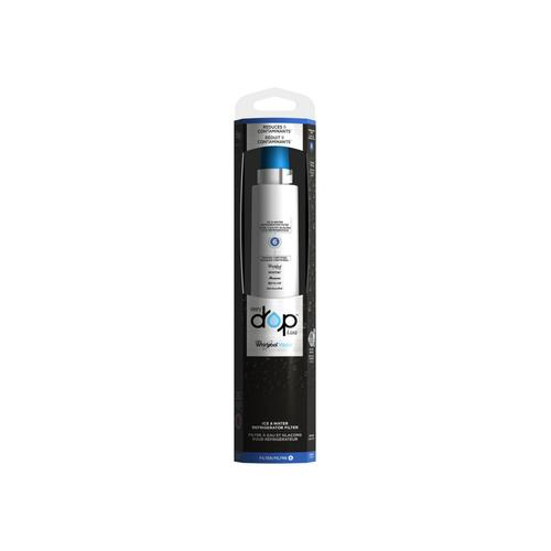 Ice & Water Refrigerator Filter 6. - Other