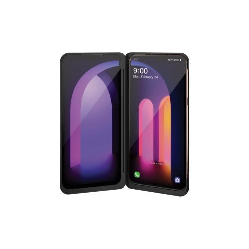 LG V60 ThinQ™ 5G  AT&T