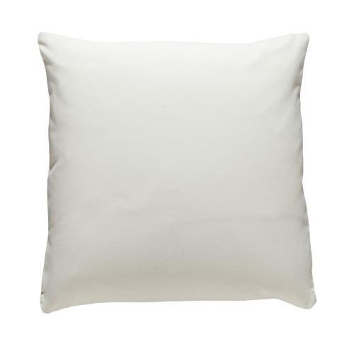 """24"""" x 24"""" Toss Pillow"""