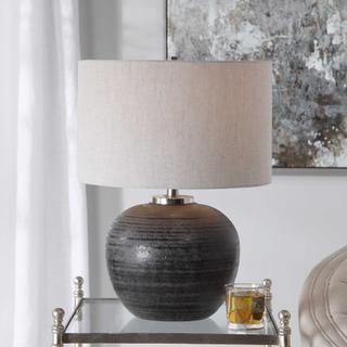 See Details - Mikkel Table Lamp