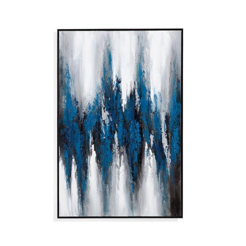 Bassett Mirror Company - Severn