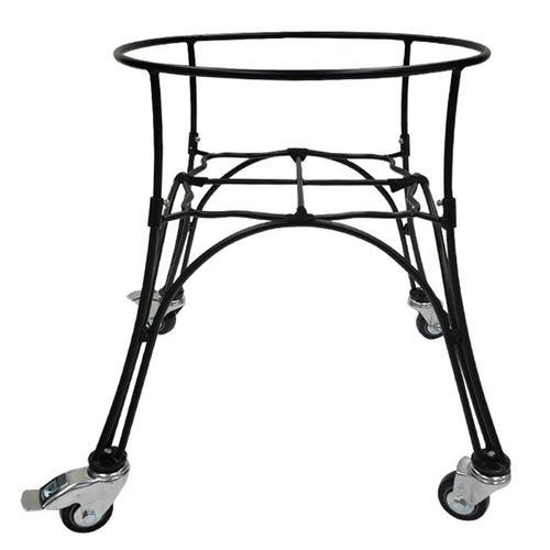 KJ-MC23 - Cart with screws