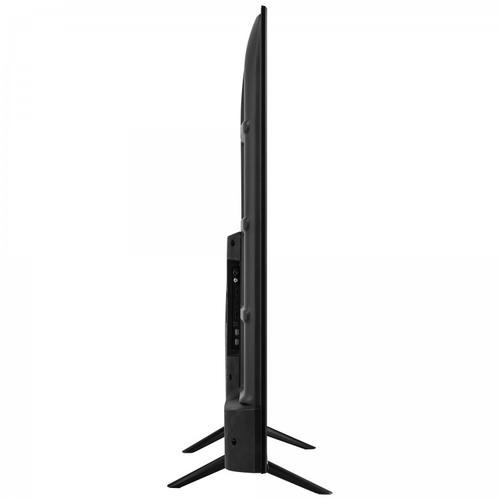 "70"" Class- A6G Series - 4K UHD Hisense Android Smart TV (2021)"