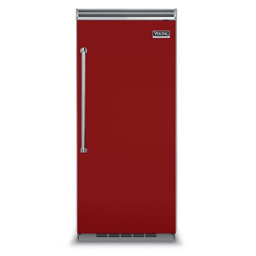 "Viking - 36"" All Refrigerator - VCRB5363 Viking 5 Series"