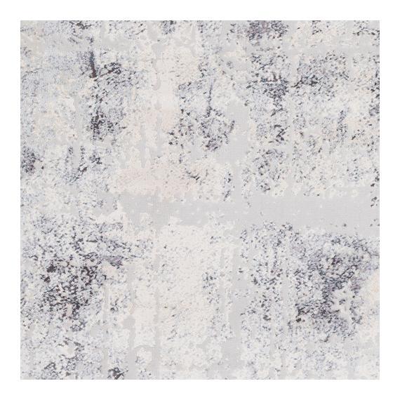 """Surya - Genesis GNS-2305 18"""" Sample"""