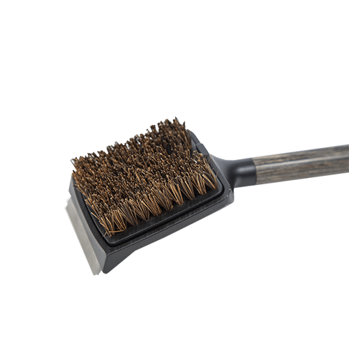 Louisiana Grills Palmyra Brush