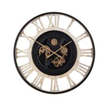 Doyle Wall Clock