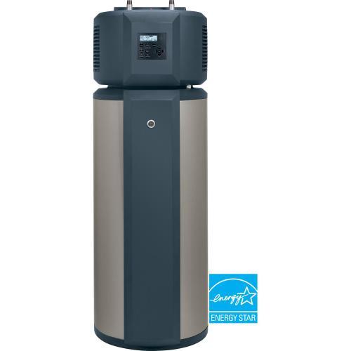 GEH50DNSRSA in Silver Metallic by GE Appliances in Salem, MA - GeoSpring  hybrid water heater | Ge Hybrid Water Heater Wiring Diagram |  | Tri City Sales