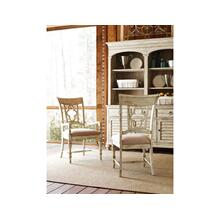 View Product - Weatherford Side Chair