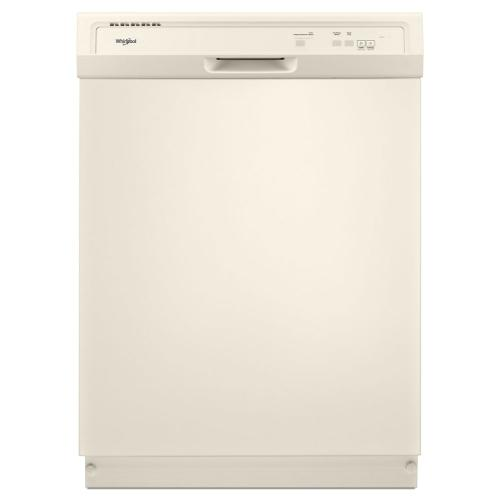 Product Image - Heavy-Duty Dishwasher with 1-hour Wash Cycle