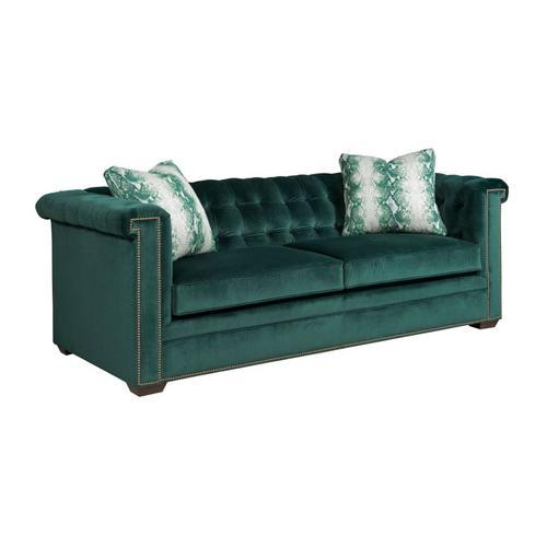 Kincaid Furniture - Kingston Sofa
