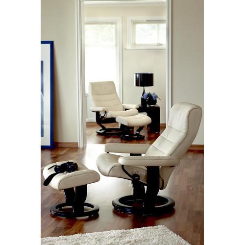 Stressless By Ekornes - Stressless Opal (S) Classic chair