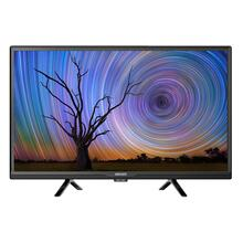 "Element 24"" 720P HD TV"