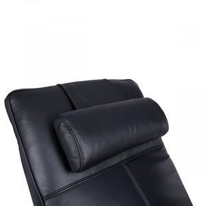 Human Touch - Gravis ZG Chair - Gray - Black