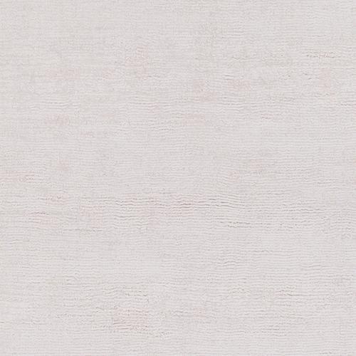 "Viola VIO-2000 5' x 7'6"""