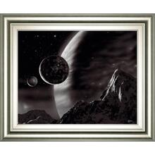 Expolapet-noir By David A Hardy