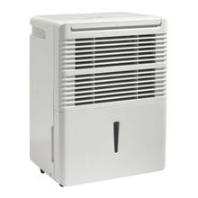 Danby 20 Pint DoE Dehumidifier