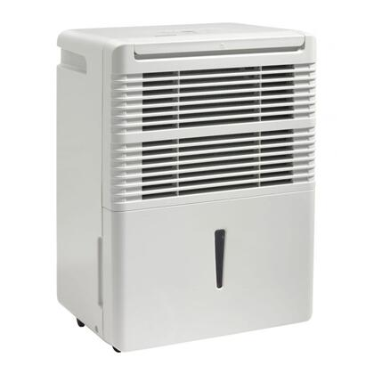 Danby 22 Pint DoE Dehumidifier