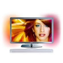 "40"" Full HD 1080p LED TV Ambilight Spectra 2"