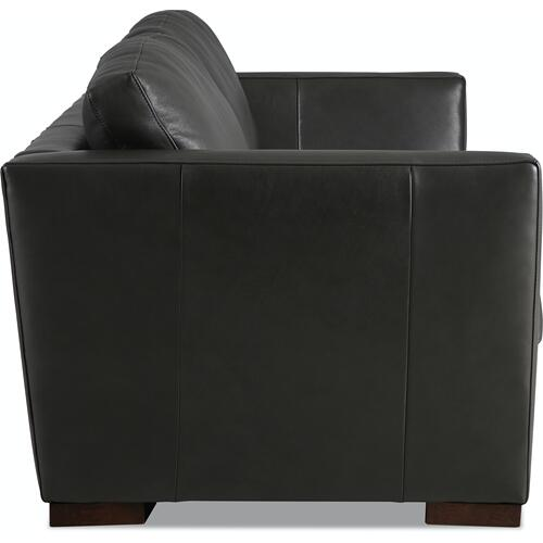 Gallery - Two Cushion Sofa