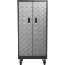 See Details - Premier Pre-Assembled Tall GearLocker