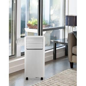 Danby 8,000 (3,800 SACC**) BTU Portable Air Conditioner