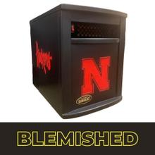 View Product - Blemished SH1500 Husker Cabinet with NEW Made in USA Center
