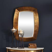 Syrah Mirror