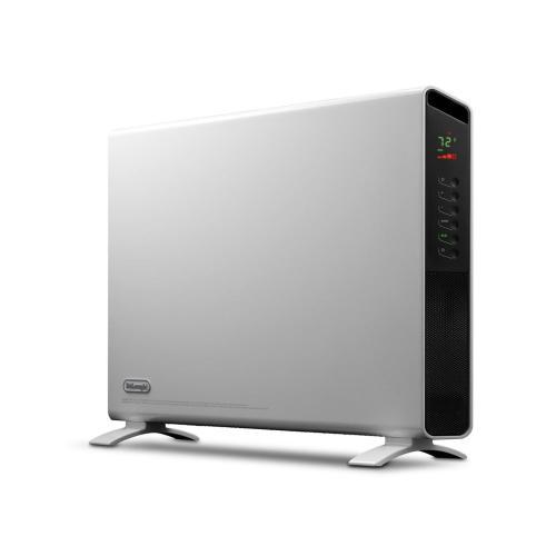 Slim Style Convection Panel Heater, White - HCX9115E
