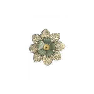 MH1001B  Single Flower
