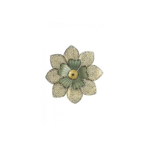 Product Image - MH1001B  Single Flower