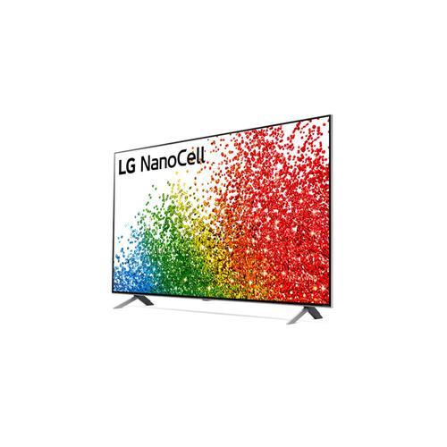 LG - LG NanoCell 99 Series 2021 65 inch 8K Smart UHD TV w/ AI ThinQ® (64.5'' Diag)