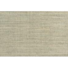 Grand Textures Pt44 Dovetail Broadloom