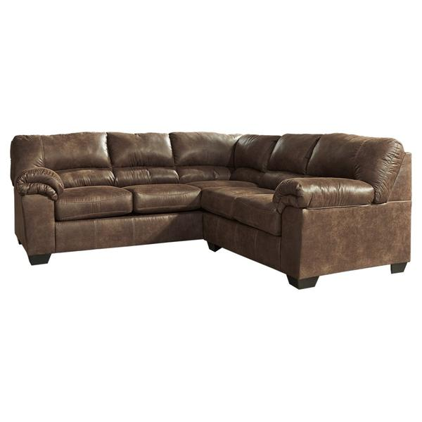 See Details - Bladen 2-piece Sectional