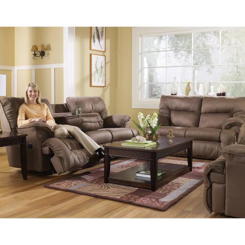 6464447mink In By Franklin Furniture