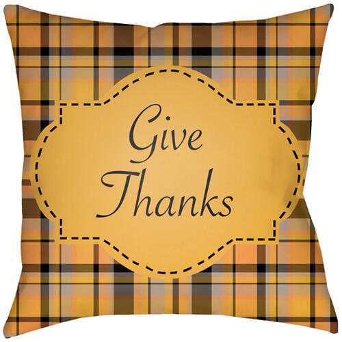 "Gratitude GTD-005 14"" x 22"""