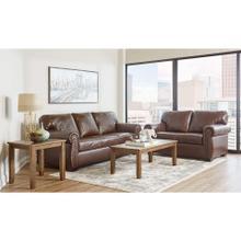 See Details - 2075 Alden Chair 1/4