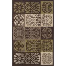 Product Image - MO132 Chocolate