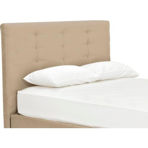 Product Image - Bed Component