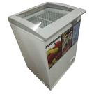 Commercial Convertible Freezer/Refrigerator/Beverage Cooler Product Image