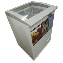 See Details - Commercial Convertible Freezer/Refrigerator/Beverage Cooler
