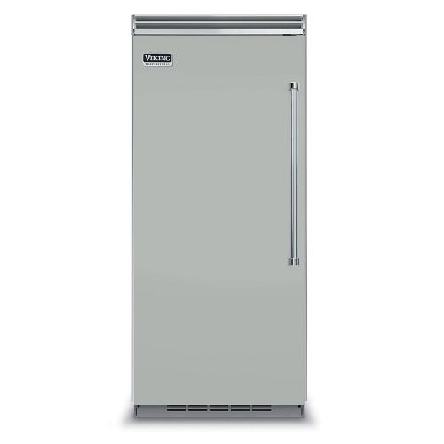 "36"" All Freezer - VCFB5363 Viking 5 Series"