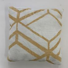 "Angeleno Pillow Collection - ANGL295 / 20"" x 20"""