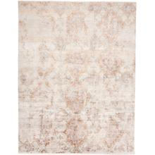 View Product - EROS 6986F IN OCHRE