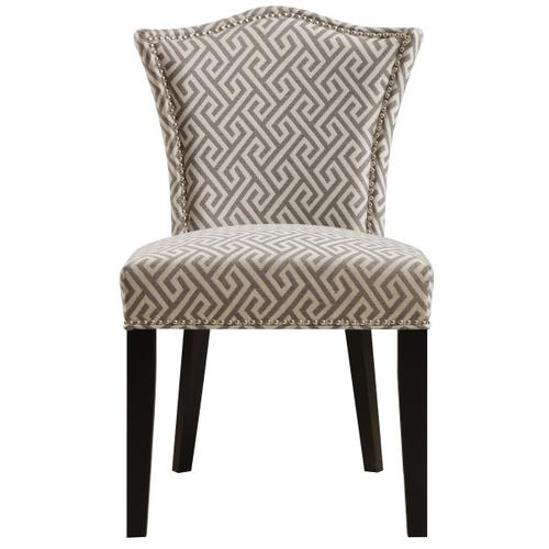 Dining Chair Maza Grey