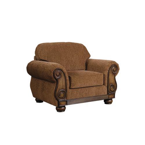 8000 Chair